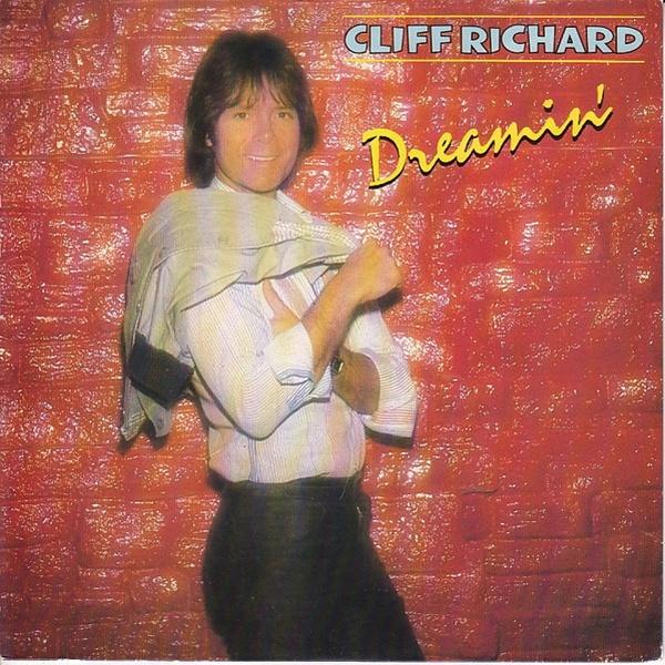 Dreamin' / Dynamite
