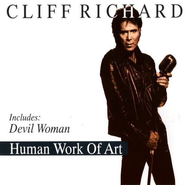 Human Work Of Art (7