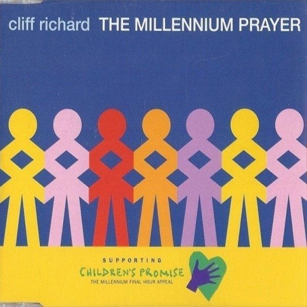 Millennium Prayer/Two Worlds
