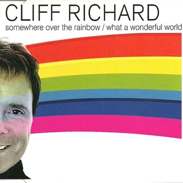 Image Result For Cliff Richard