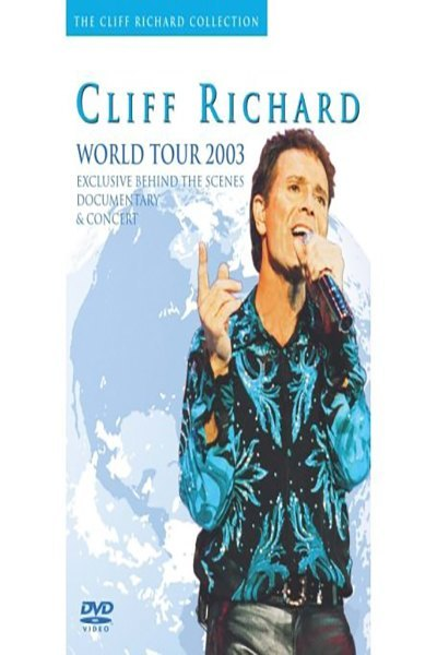 World Tour 2003