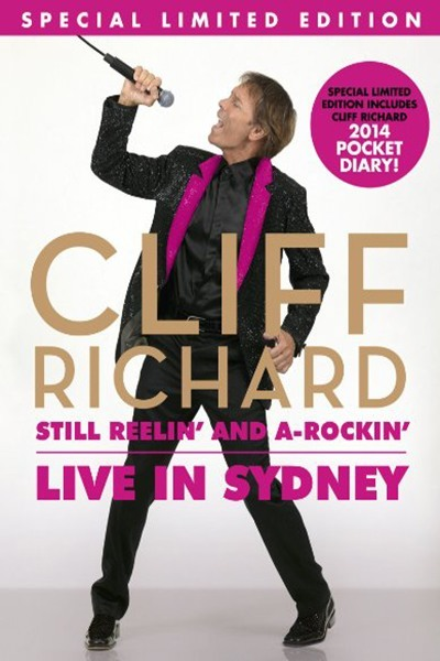 Still Reelin' and A-Rockin' Live in Sydney