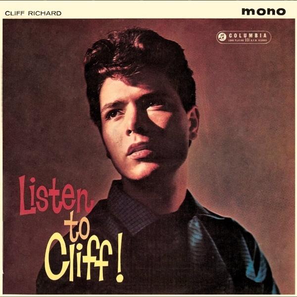 Listen To Cliff