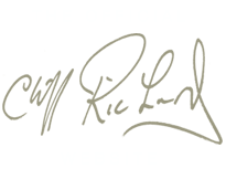 The OFFICIAL Cliff Richard Website