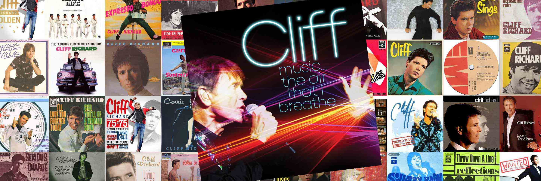heathcliff cliff richard